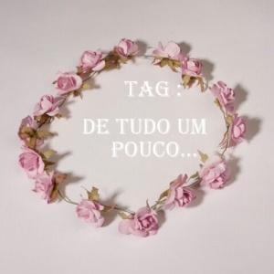 lDE TUDO UM POUCO (1)