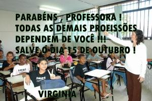 09.04_sala_de_aula