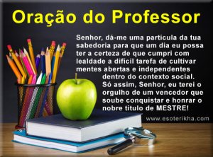 oracao-do-professor