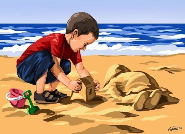 arte_com_refugiado_da_S_ria06