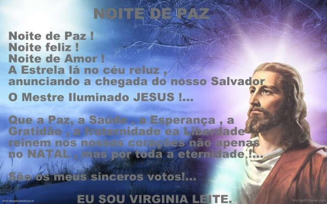 Beautiful-Picture-Of-God-Jesus-Christ (1)-Noite de Paz.
