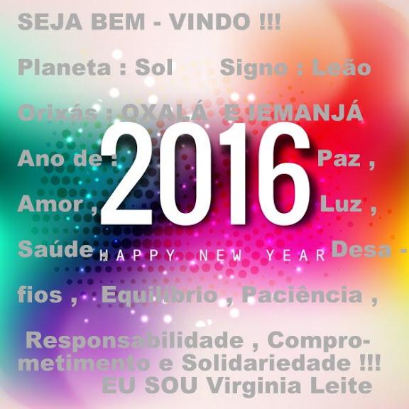 brilhando-novo-ano-de-2016-cartao-de_1035-127 (1)