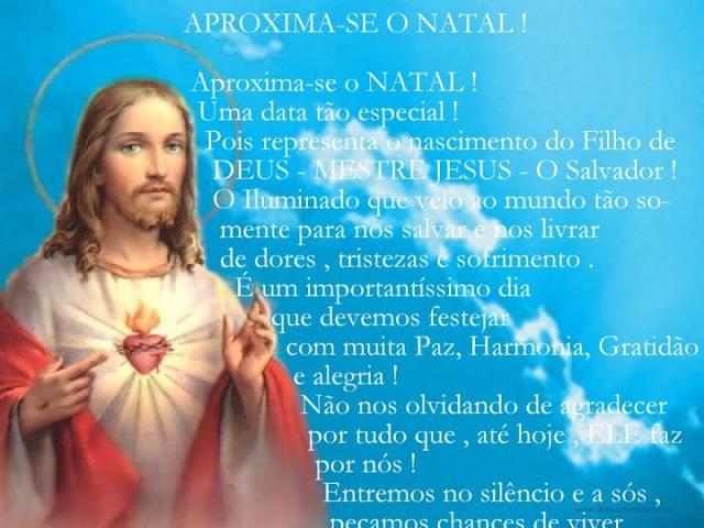 jesus_maravilhoso_grande (1) (1)