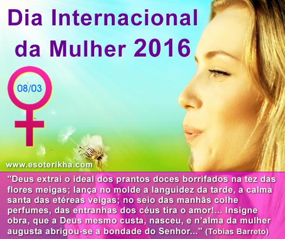 mensagem-dia-internacional-da-mulher-2016