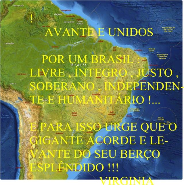 imagem-brasil