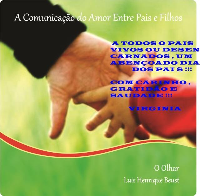 Capa-A-Comunicacao-do-Amor-Entre-Pais-e-Filhos
