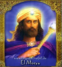images MESTRE EL MORYA